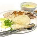 Rýže s kokosovým olejem vám pomůže zhubnout a nepocítit hlad
