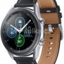 Samsung Galaxy Watch3 BT (45mm) Mystic Silver