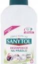 Sanytol Dezinfekce na prádlo aloe vera 500ml
