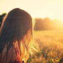 Sedm kroků ke krásným a hlavně zdravým vlasům