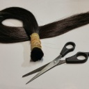 Sedm nejčastějších omylů v péči o vlasy