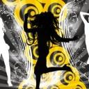 Sexy tance - dancehall