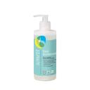 Sonett Dezinfekční tekuté mýdlo BIO
