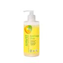 Sonett Tekuté mýdlo - citrus BIO
