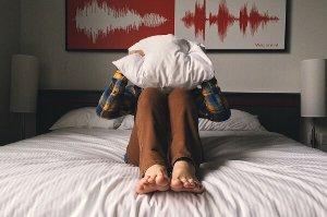 Spánek působí nejen proti rakovině a stárnutí