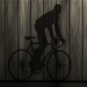 Sport spolehlivě odstraní nadbytečná kila, ale pozor na to, který si vyberte!