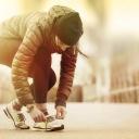 Sportujete nachlazení? Může vás postihnout zánět srdečního svalu!