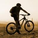 Sporty, kterou je dobré kombinovat s běháním