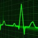 Srdce a varovné signály, které by vás měly dovést k lékaři
