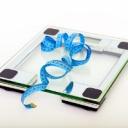 Stres přeje nadváze a obezitě