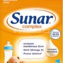 Sunar Complex 1 600g