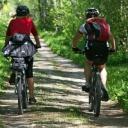 Svědění, které dokáže potrápit po delší jízdě na kole