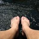 Syndrom neklidných nohou může znamenat i problémy s erekcí