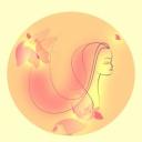 Syndrom polycystických vaječníků a ženská neplodnost