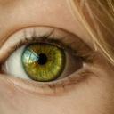 Syndrom suchého oka si způsobujeme sami, ale může být i příznak vážné choroby