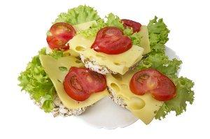 Sýr - věrný společník útrob chladniček