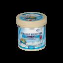 Tatranský bylinný gel - chladivý