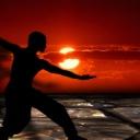 Tchai-ťi - meditace v pohybu