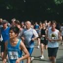 Technika správného dýchání při běhu
