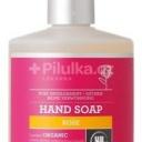 Tekuté mýdlo na ruce růžové 380ml BIO