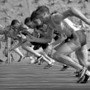 Tepová frekvence při cvičení a důležitost jejího měření