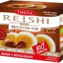 Terezia Reishi BIO 120 kapslí