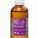Tierra Verde Esenciální olej Lavandin BIO (50 ml)