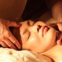 Tradiční čínská medicína není všelék, ale ...