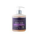 Urtekram Obnovující tekuté mýdlo - levandule BIO