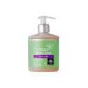 Urtekram Regenerační tekuté mýdlo na ruce s aloe vera BIO