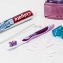 Ústní voda nenahradí zubní kartáček a navíc může způsobit i vážné zdravotní problémy