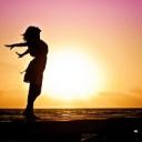 Uvolněte se a správně dýchejte, prodloužíte si tím život!