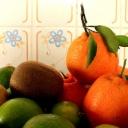 Vitamin C účinně bojuje proti jedům v našem těle