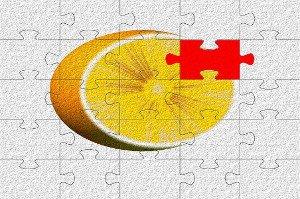 Vitamin C v kosmetice zabrání stárnutí pleti a pigmentovým skvrnám