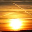 Vitamin D - hormon, který potřebuje slunce