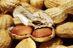 Vitaminy a potraviny, které je v dostatečném množství obsahují