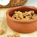 Výhody zdravé stravy nejsou jen štíhlá postava, ale i pevné zdraví
