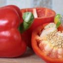 Výživa sportovce znamená zvýšený přísun vitaminu C