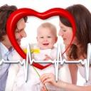 Vztah s rodiči ovlivňuje emoční inteligenci dětí