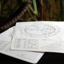 Vztahy mezi znameními horoskopu, které nemají šanci