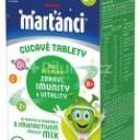 Walmark Marťánci Imuno MIX 90 tablet