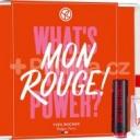 Yves Rocher Dárková sada Mon Rouge 2ks