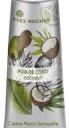Yves Rocher Krém na ruce Kokos 30ml
