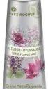 Yves Rocher Krém na ruce Lotosový květ & šalvěj 30ml
