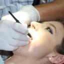 Zánět dásní vás může připravit nejen o zuby, ale i o život!