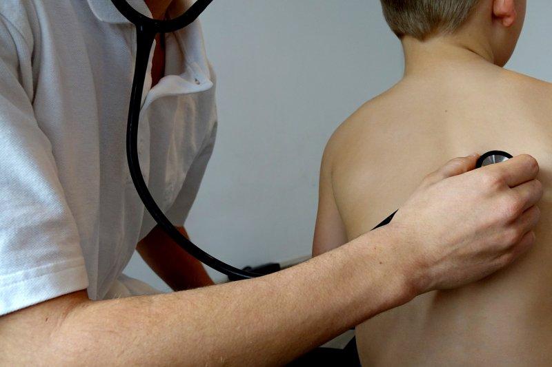 Zápal plic lze snadno přechodit, hlavně jeho studenou formu