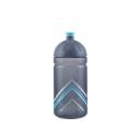 Zdravá lahev (0,5 l) - BIKE