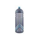 Zdravá lahev (0,7 l) - BIKE