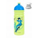 Zdravá lahev (0,7 l) - Teens