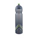 Zdravá lahev (1 l) - BIKE